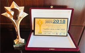 """Состоялся  """"Caspian Energy Forum Baku– 2018"""""""